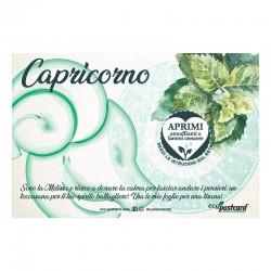 Eco-Postcard zodiaco Capricorno - Melissa