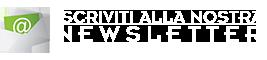 Iscrizione newsletter Cartoline Ecologiche - ABC Gadgets